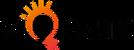 i-Solarlite logo
