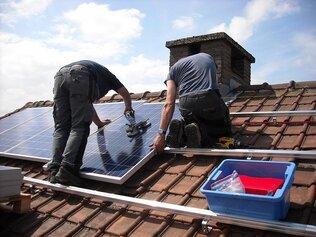 solar solutions india